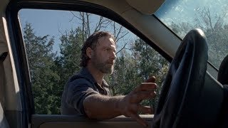 The Walking Dead 8x13