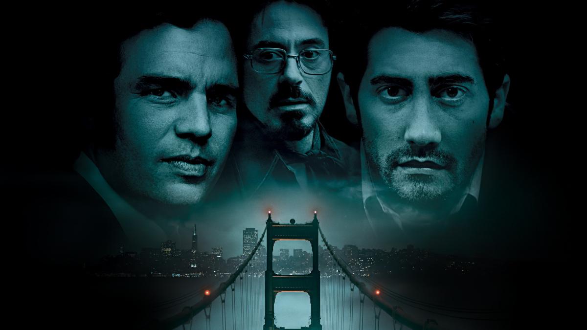 Mejores películas HBO España 2018