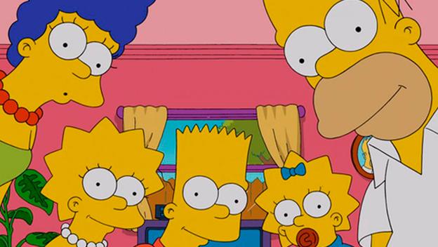 Por qué se celebra el Día Mundial de Los Simpsons