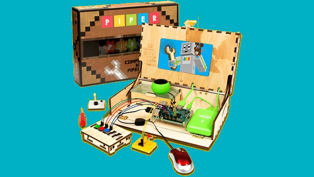 Alternativas Nintendo Labo