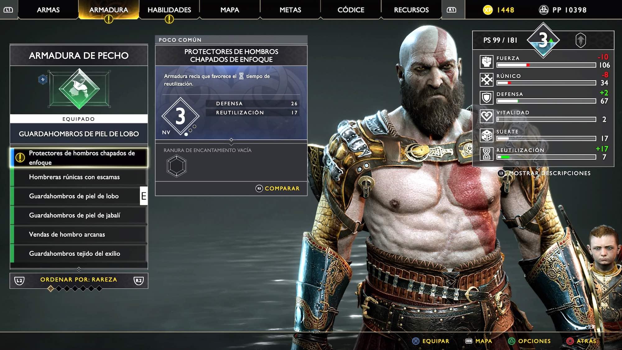 God-of-War-armadura