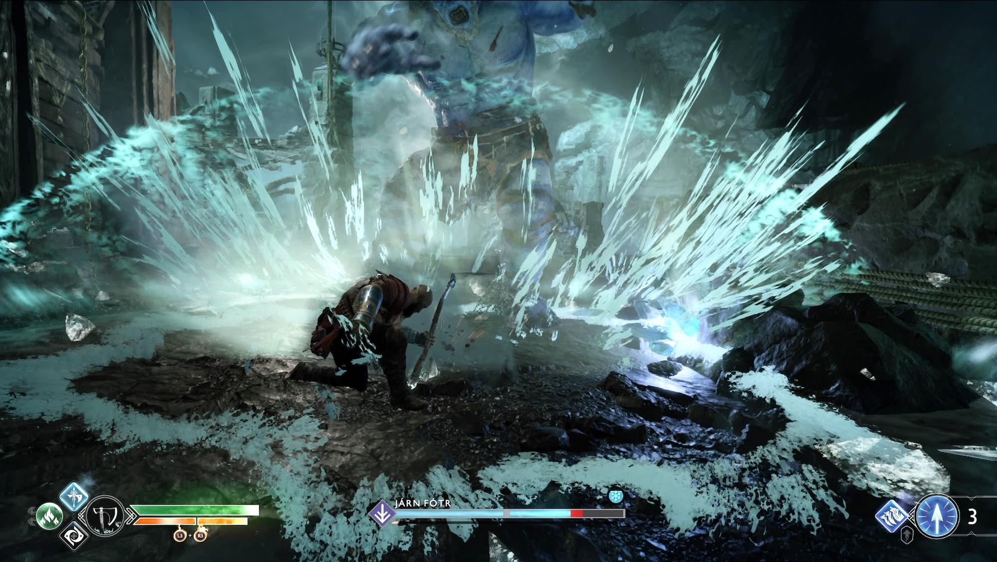 God-of-War-ataque-runico