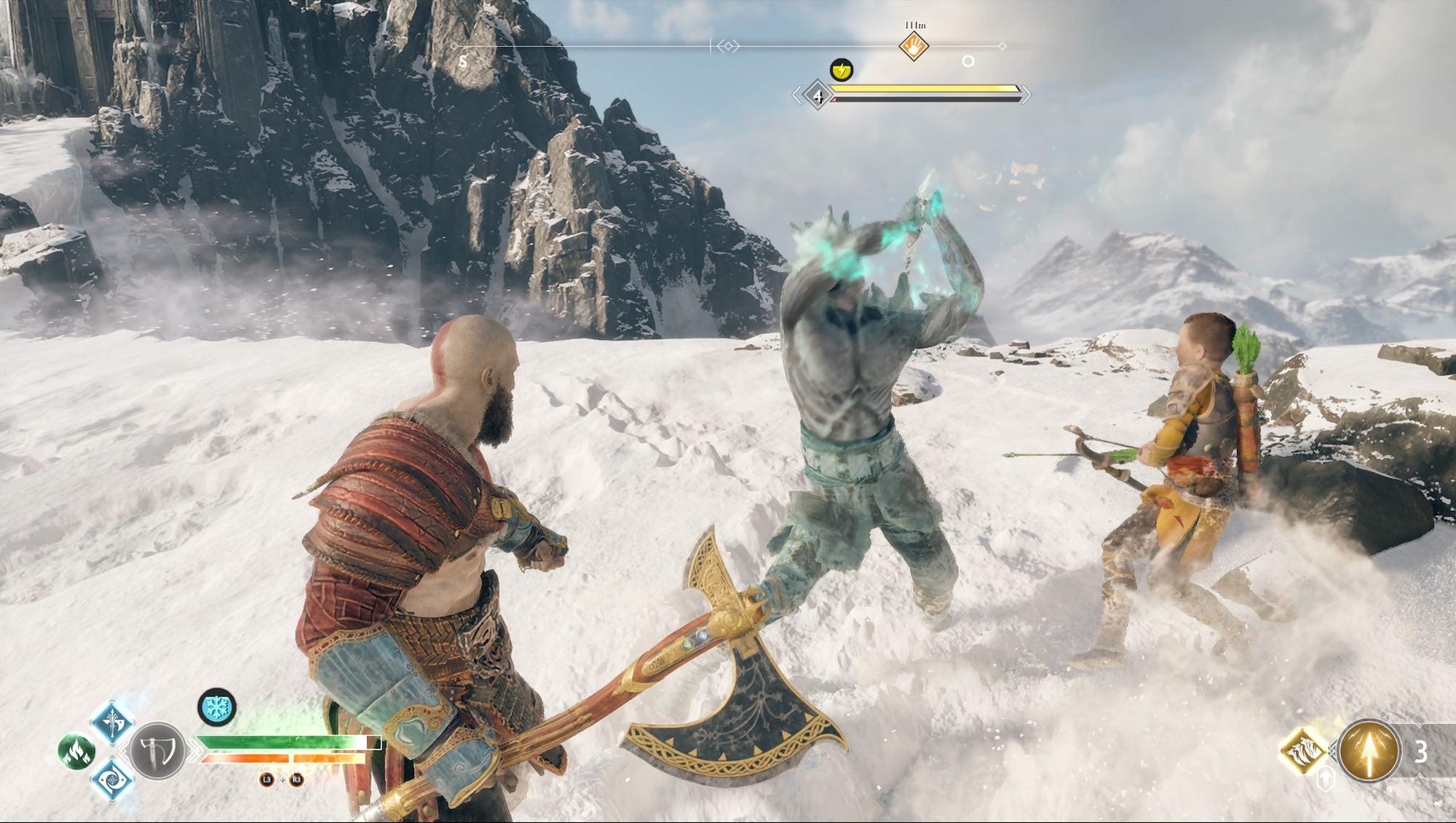 God-of-War-Atreus-1