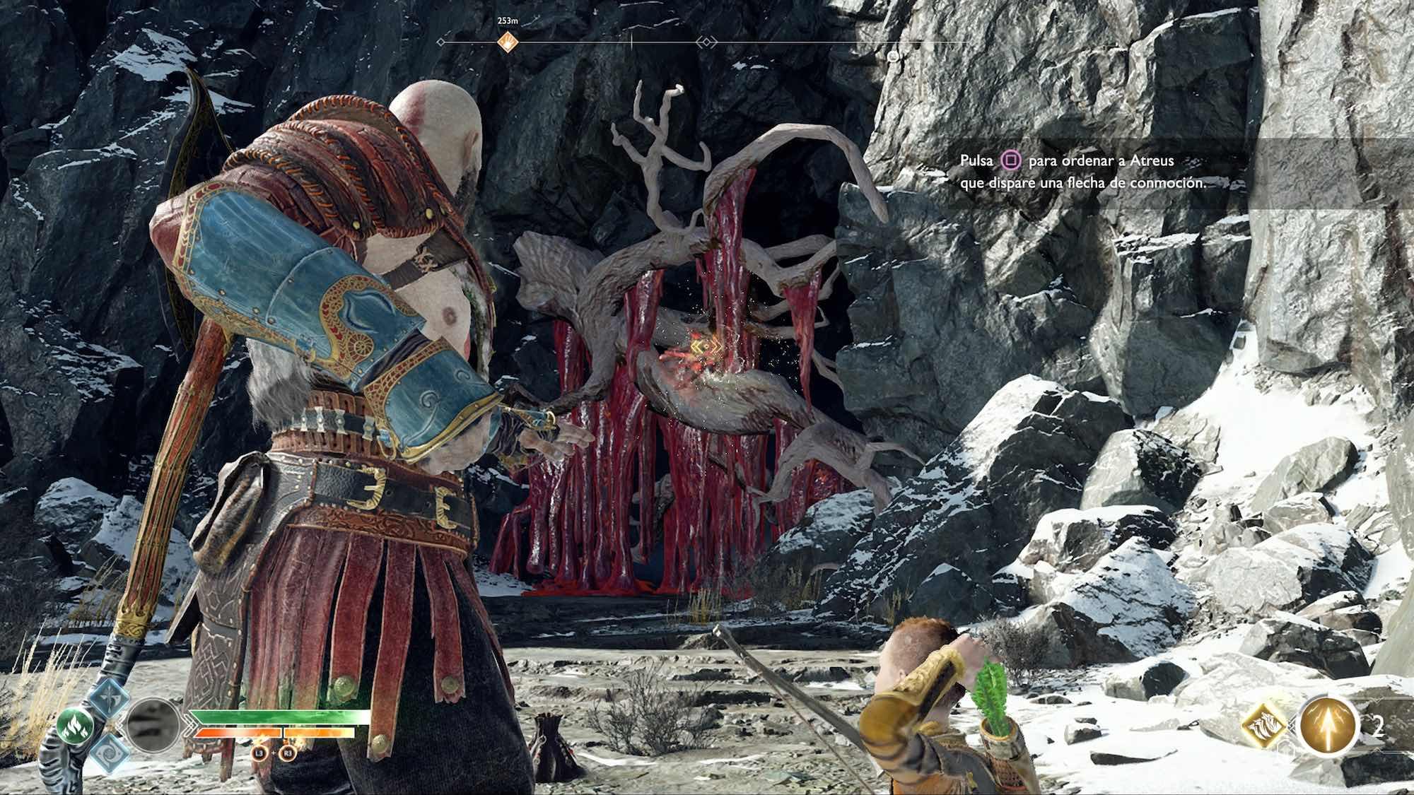God-of-War-Atreus-2