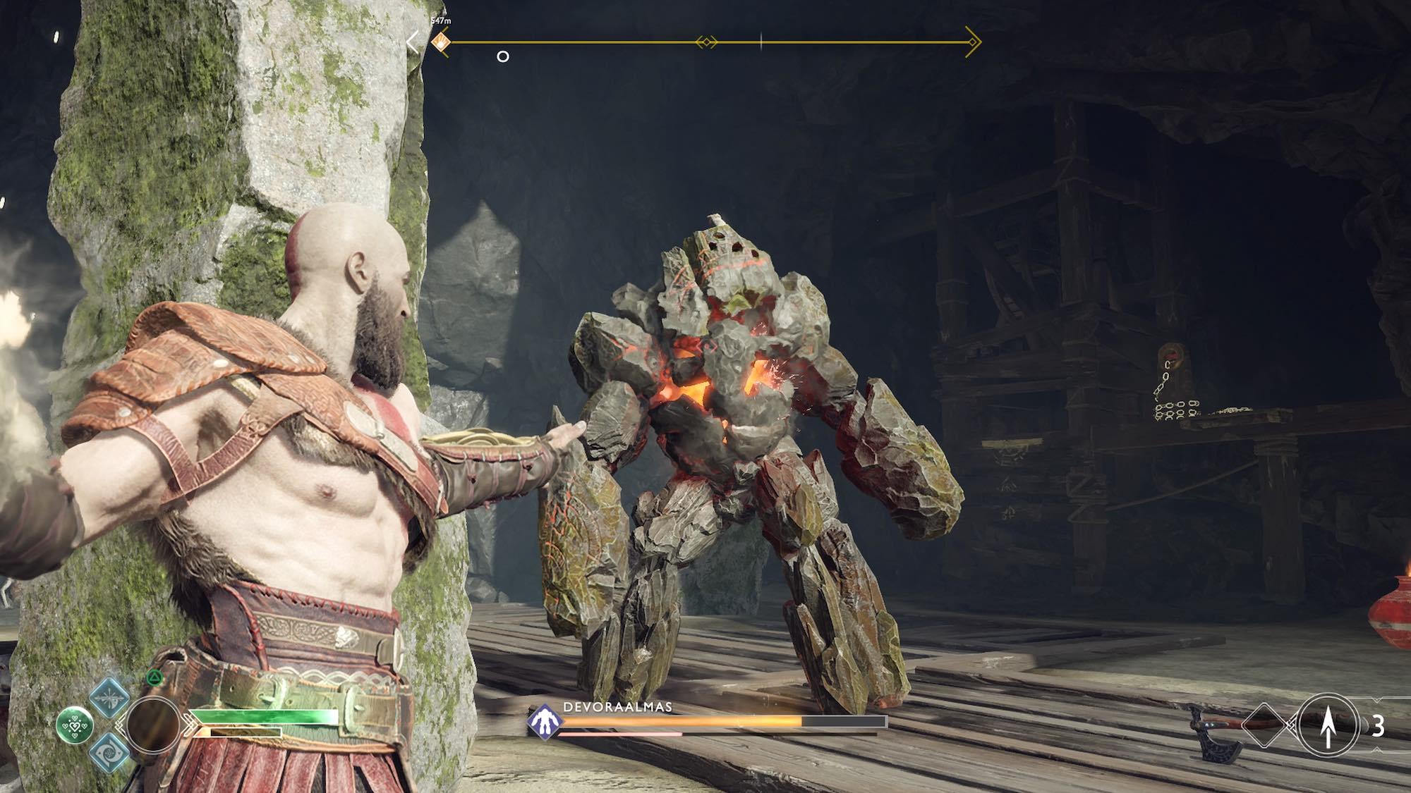 God-of-War-consejos-combate-2