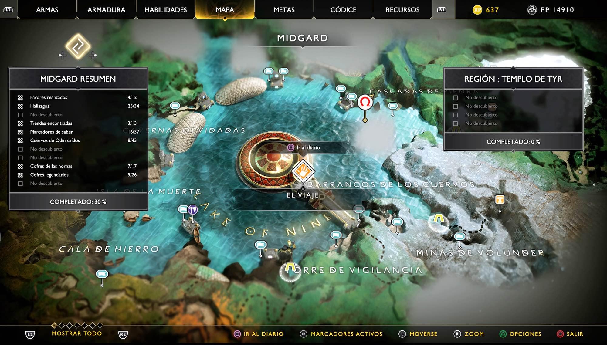 God-of-War-mapa-general