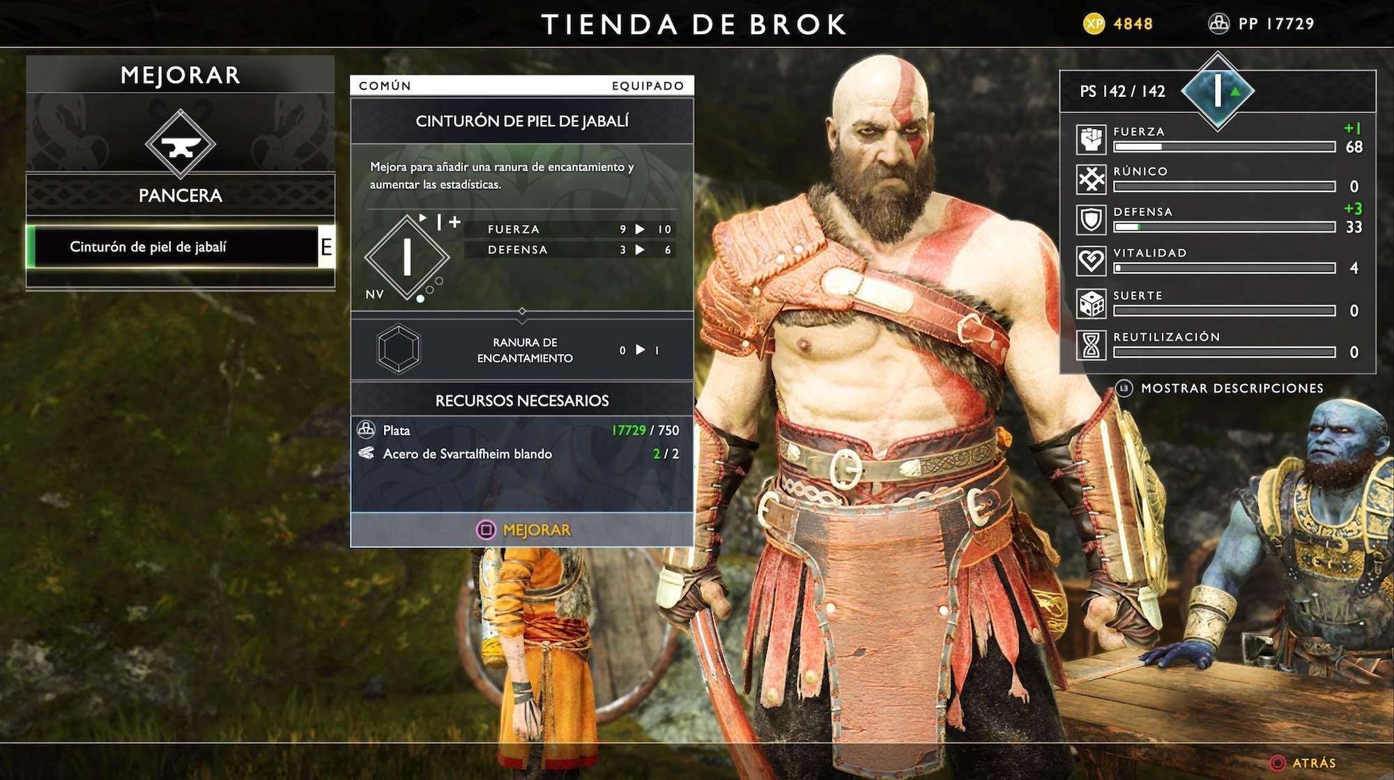 God-of-War-materiales