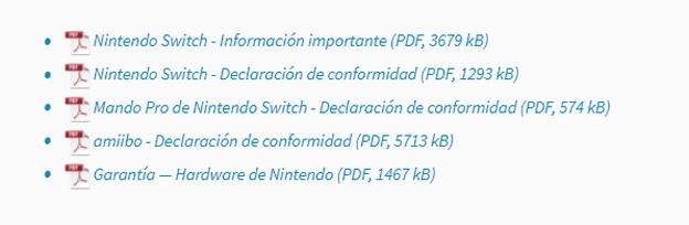Kit de emergencia PS4