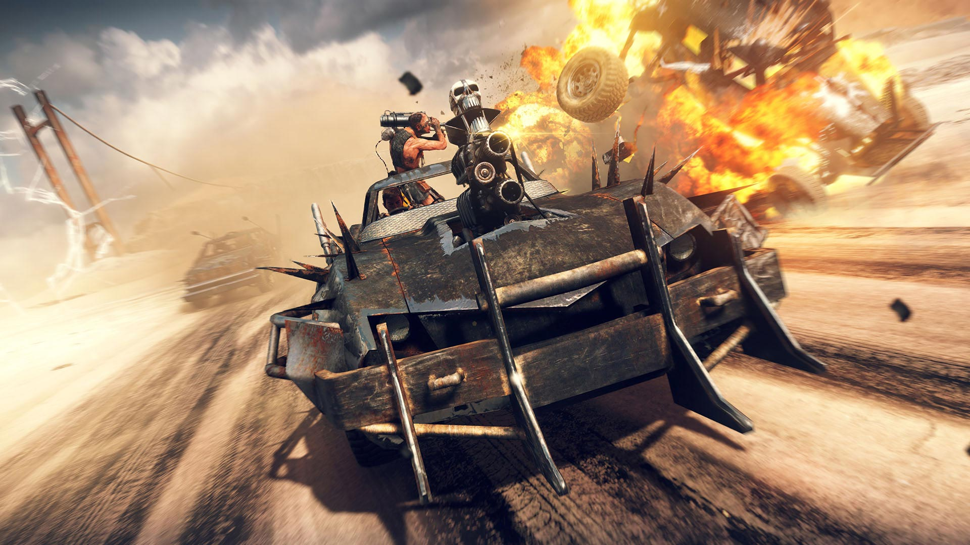 Mad Max 09