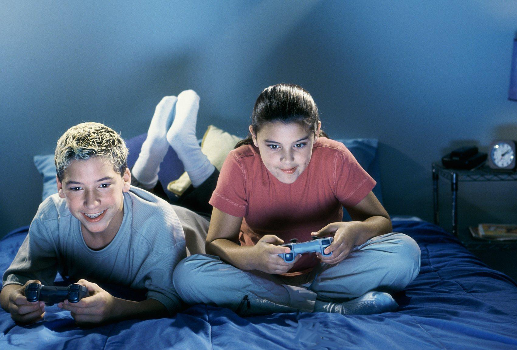 Los Mejores Juegos De Ps4 Para Ninos Hobbyconsolas Juegos