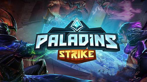 paladins_strike
