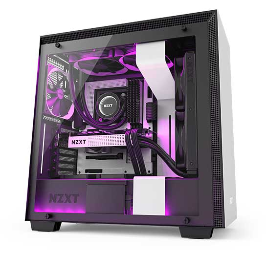 PC de Ninja para Fortnite