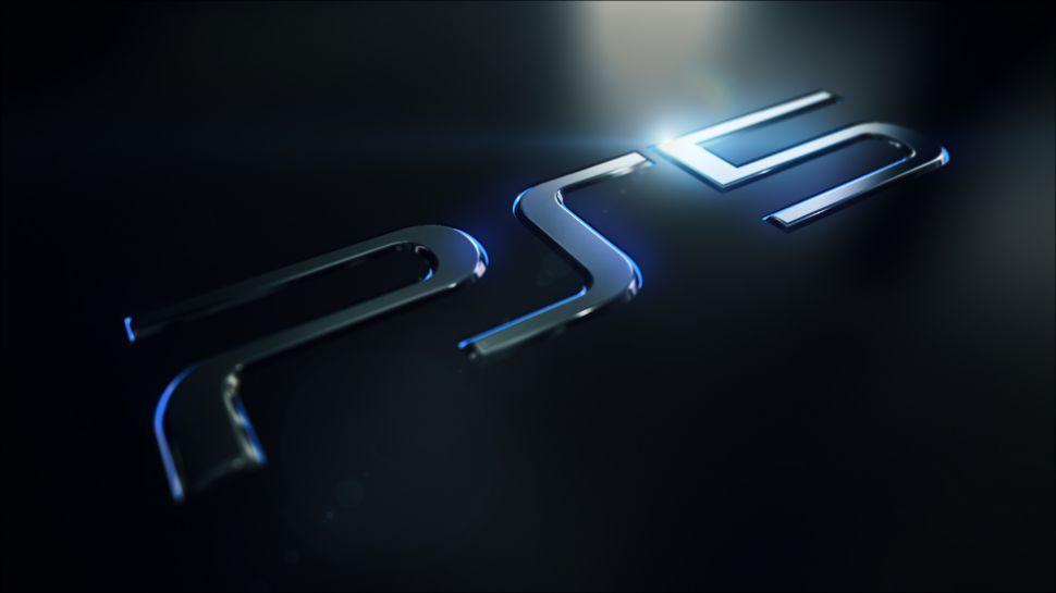 PlayStation 5 fecha