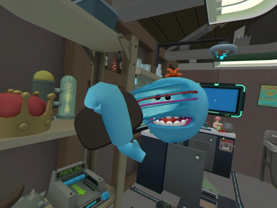 Rick-and-Morty-Virtual-Rick-ality-analisis-2