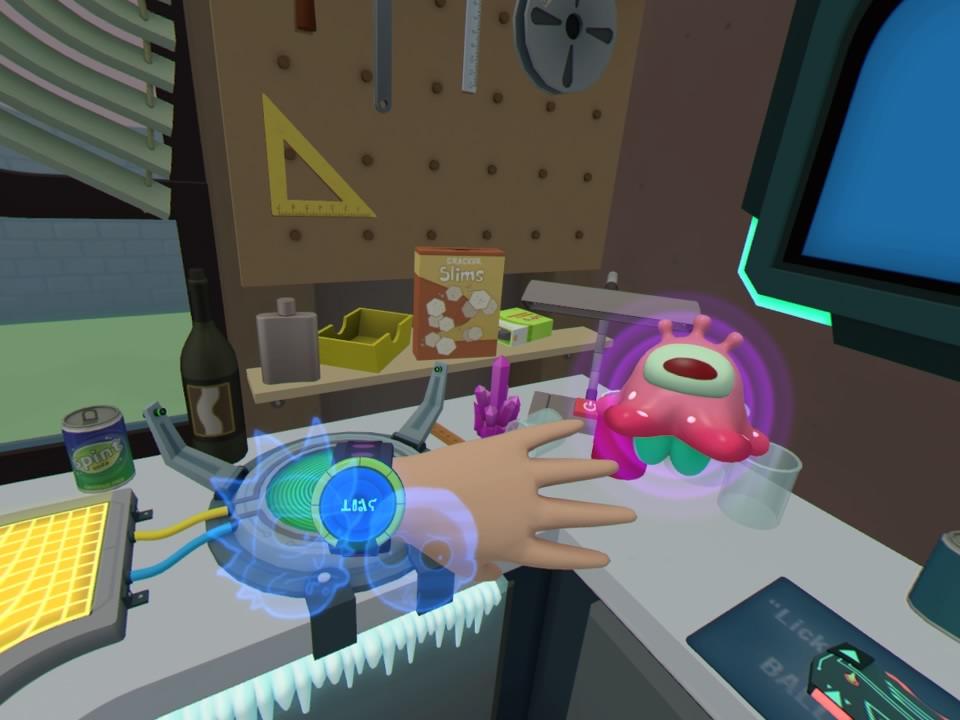 Rick-and-Morty-Virtual-Rick-ality-analisis-6