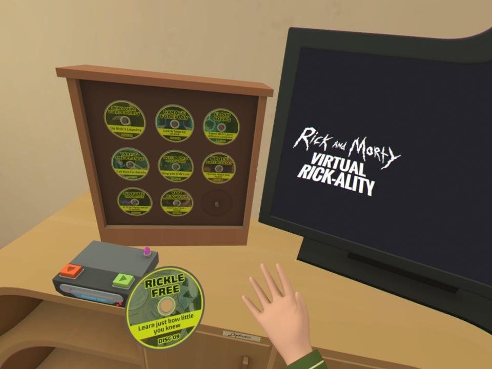 Rick-and-Morty-Virtual-Rick-ality-analisis-8