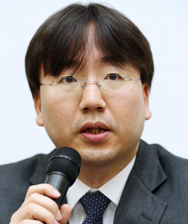 Shuntaro Furukawa