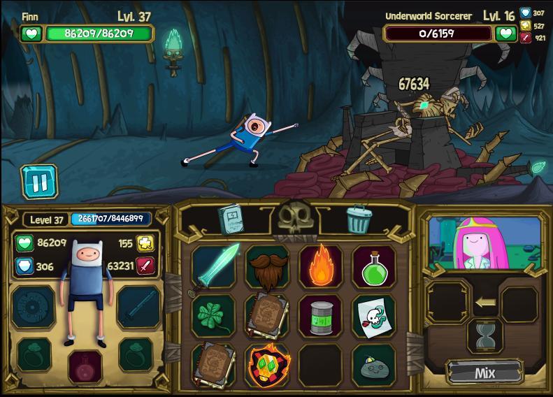 Los Mejores Juegos Gratis Para Pc Sin Descargar Hobbyconsolas Juegos