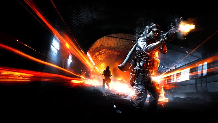 arte battlefield 3 3