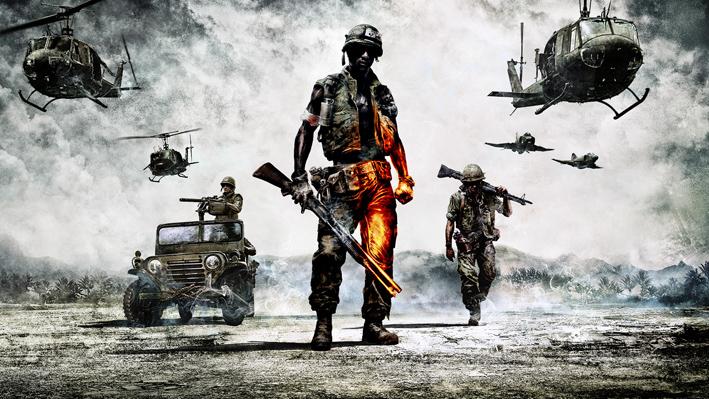 arte battlefield bad company 2