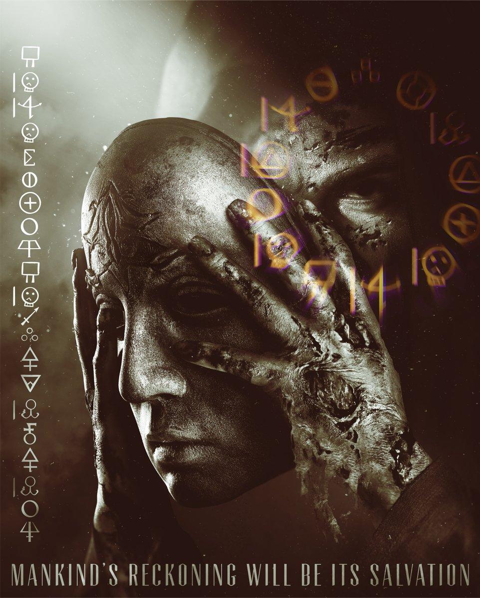 Call of Duty Black Ops IIII - Modo Zombies