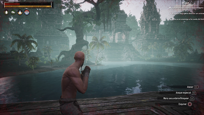 conan exiles screenshhot 10