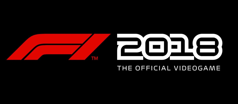 Anunciada Fecha De Lanzamiento De F1 2018 Para Ps4 Xbox One Y Pc
