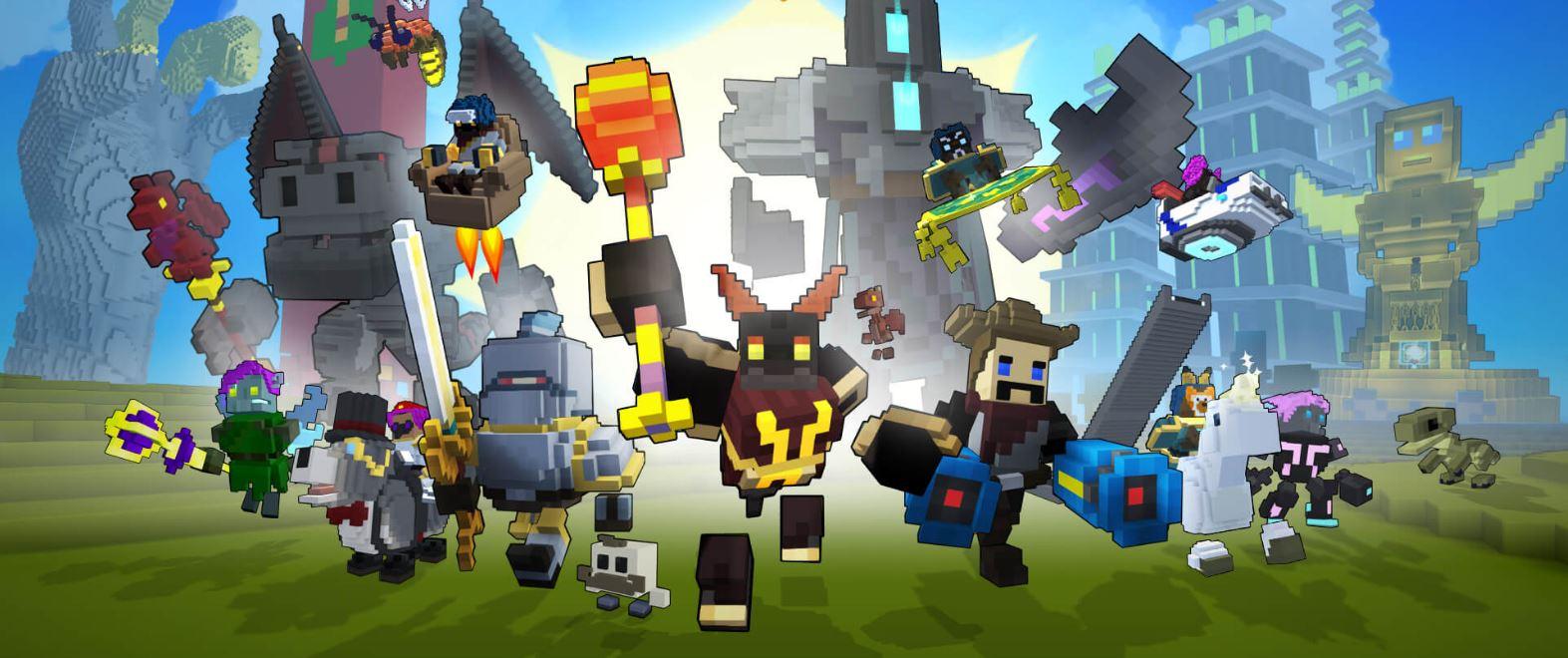 6cf177a3e2 Los mejores juegos gratis de PC para niños - HobbyConsolas Juegos