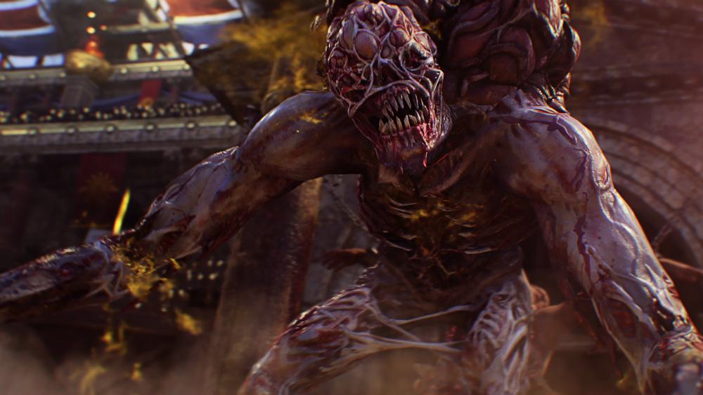Cómo desbloquear las canciones del modo zombis de Black Ops 4