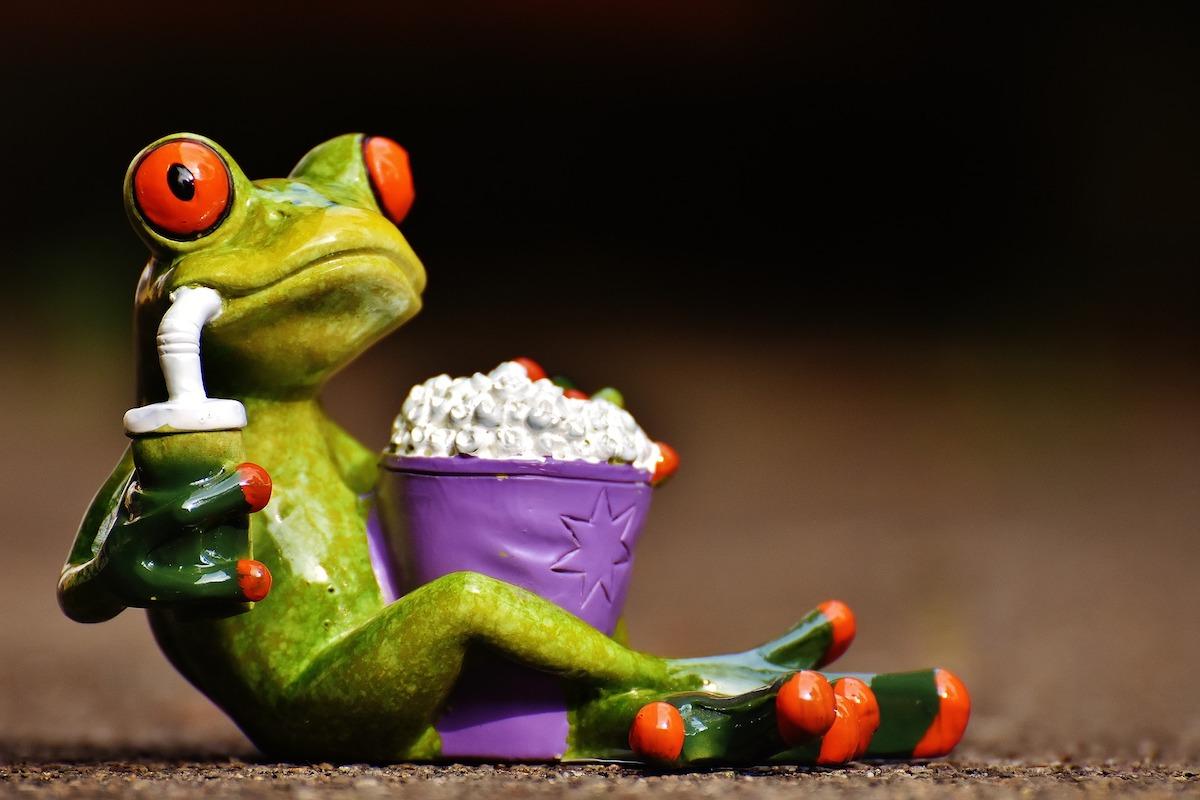 Las mejores webs con películas gratis online