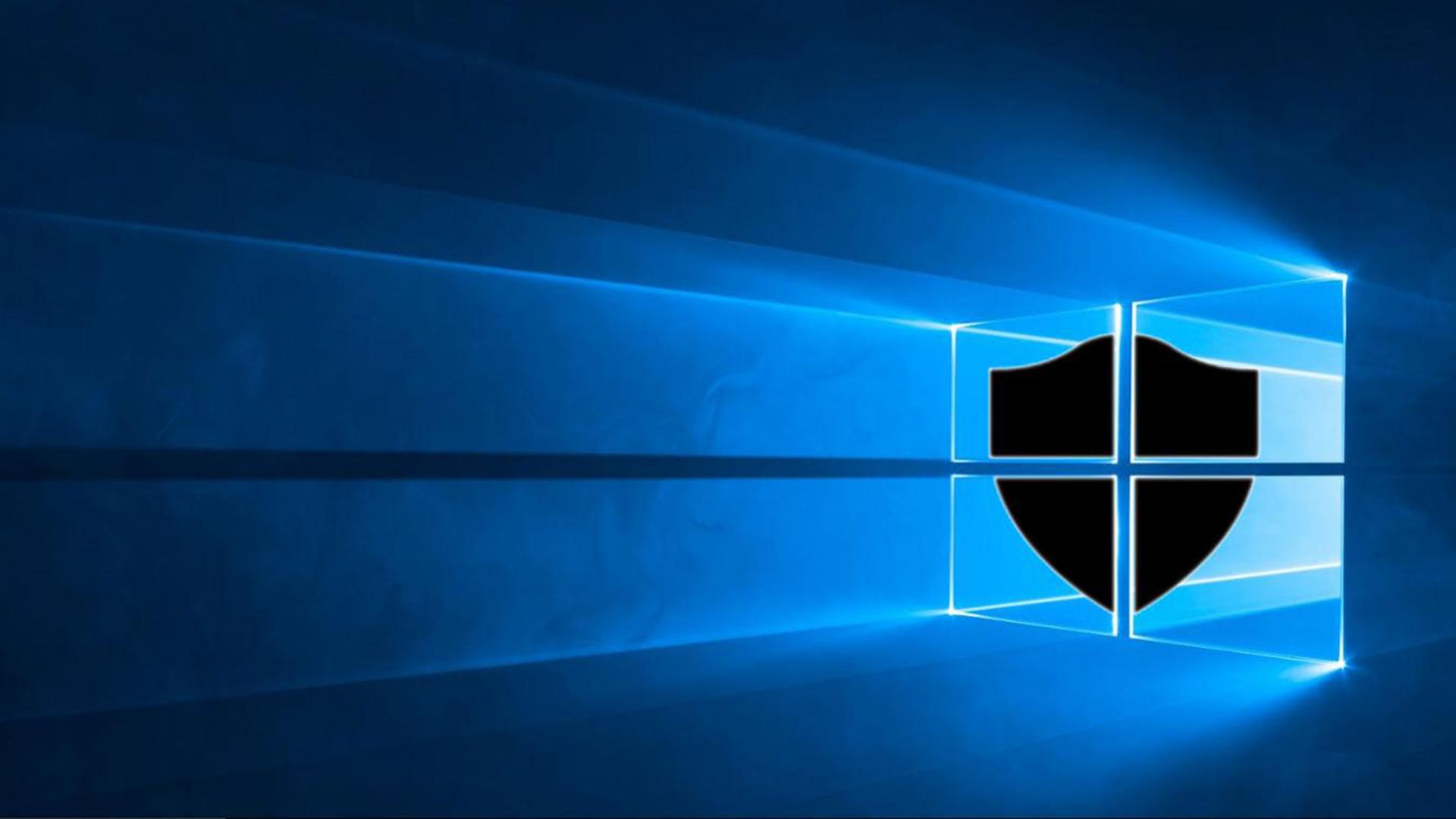 ¡Cuidado! Estos son los antivirus que reducen el rendimiento de Windows 10