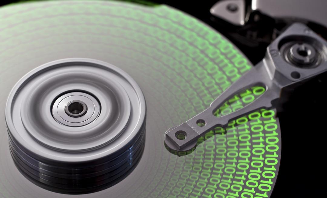 Cómo reparar un disco duro con sectores defectuosos que no funciona