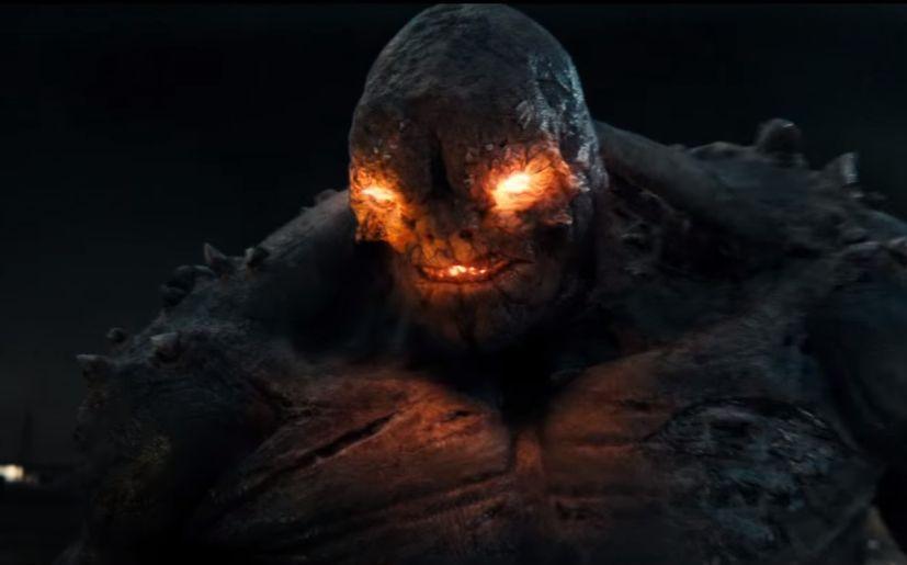 """Batman v Superman - Zack Snyder afirma que el """"verdadero"""" Doomsday sigue presente"""