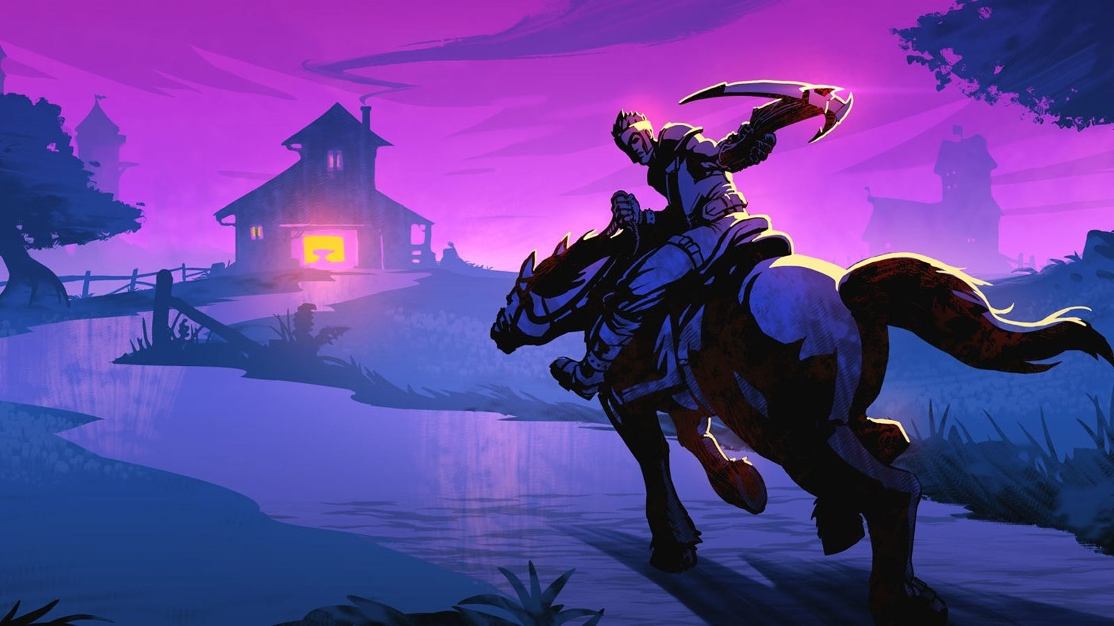 Image Result For Realm Royale Xbox