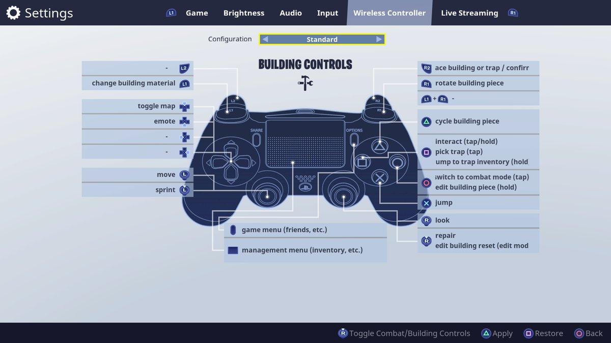 Epic Games celebra el primer aniversario de Fortnite