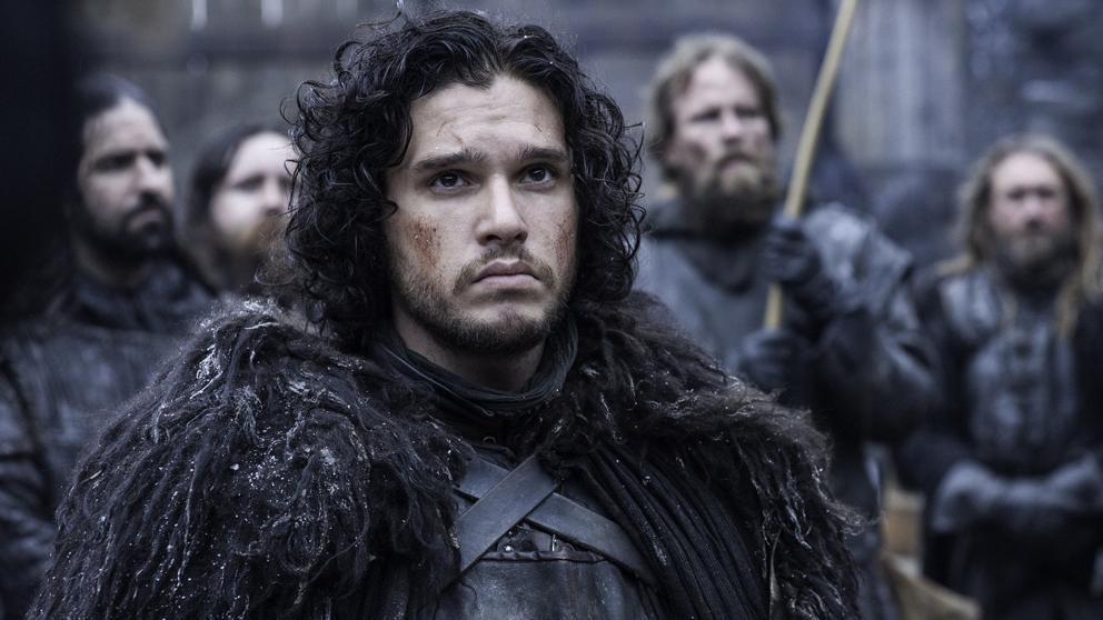 Un spin-off de Juego de Tronos ha sido cancelado por HBO