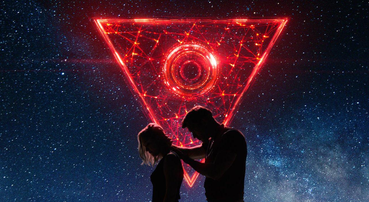 Las mejores películas originales de Netflix en 2018