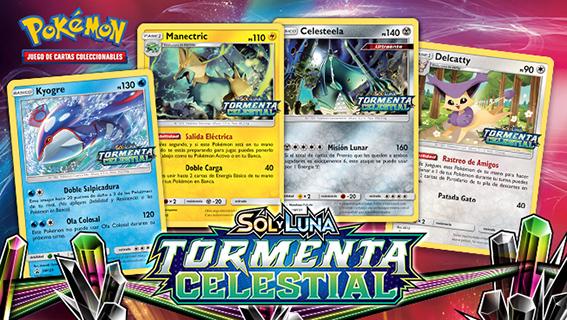 pokemon tormenta celestial 2
