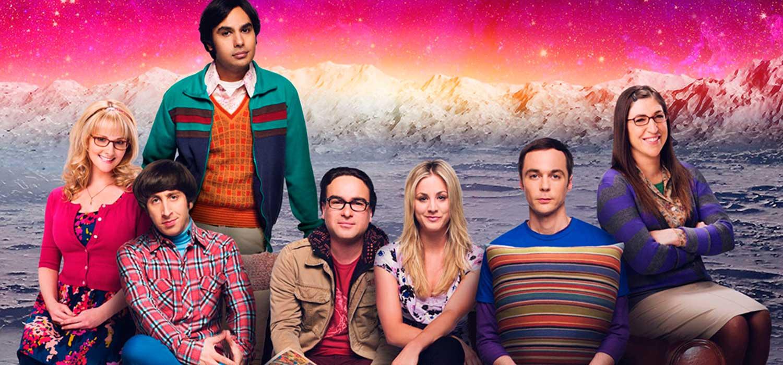 Curiosidades de Big Bang Theory que todavía hoy pocos conocen