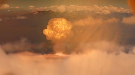 Crítica de American Horror Story: Apocalypse