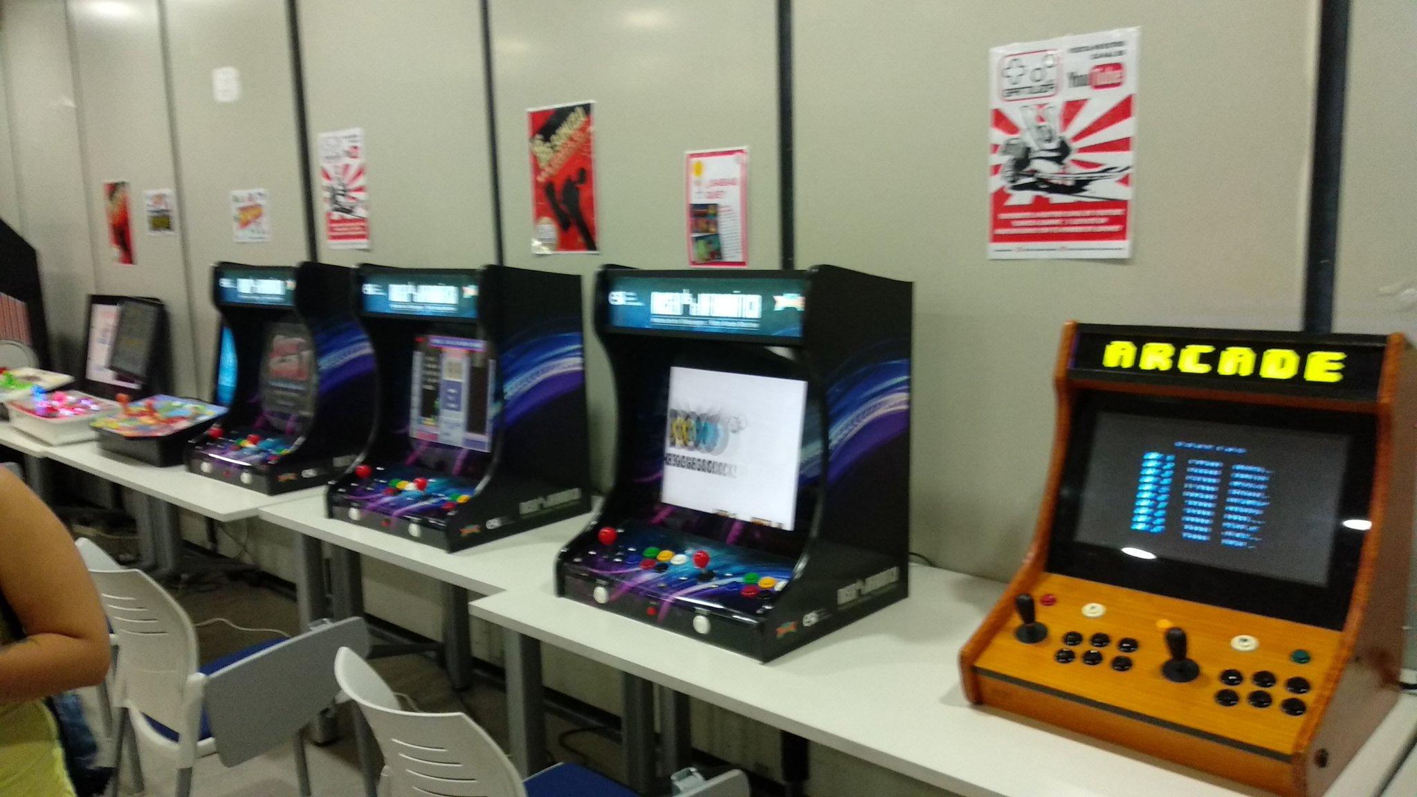 educa gaming 2