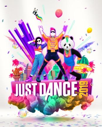 https://cdn.hobbyconsolas.com/sites/navi.axelspringer.es/public/media/image/2018/09/just-dance-2019-cover.jpg