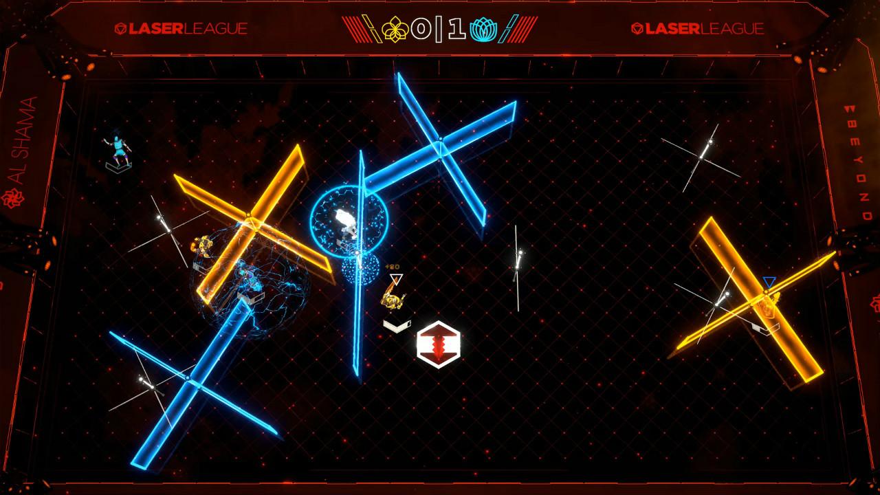 Juegos Gratis De Ps Plus De Octubre De 2018 Para Ps4 Ps3 Y Ps Vita