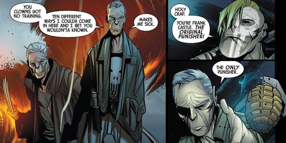 Old Man Punisher