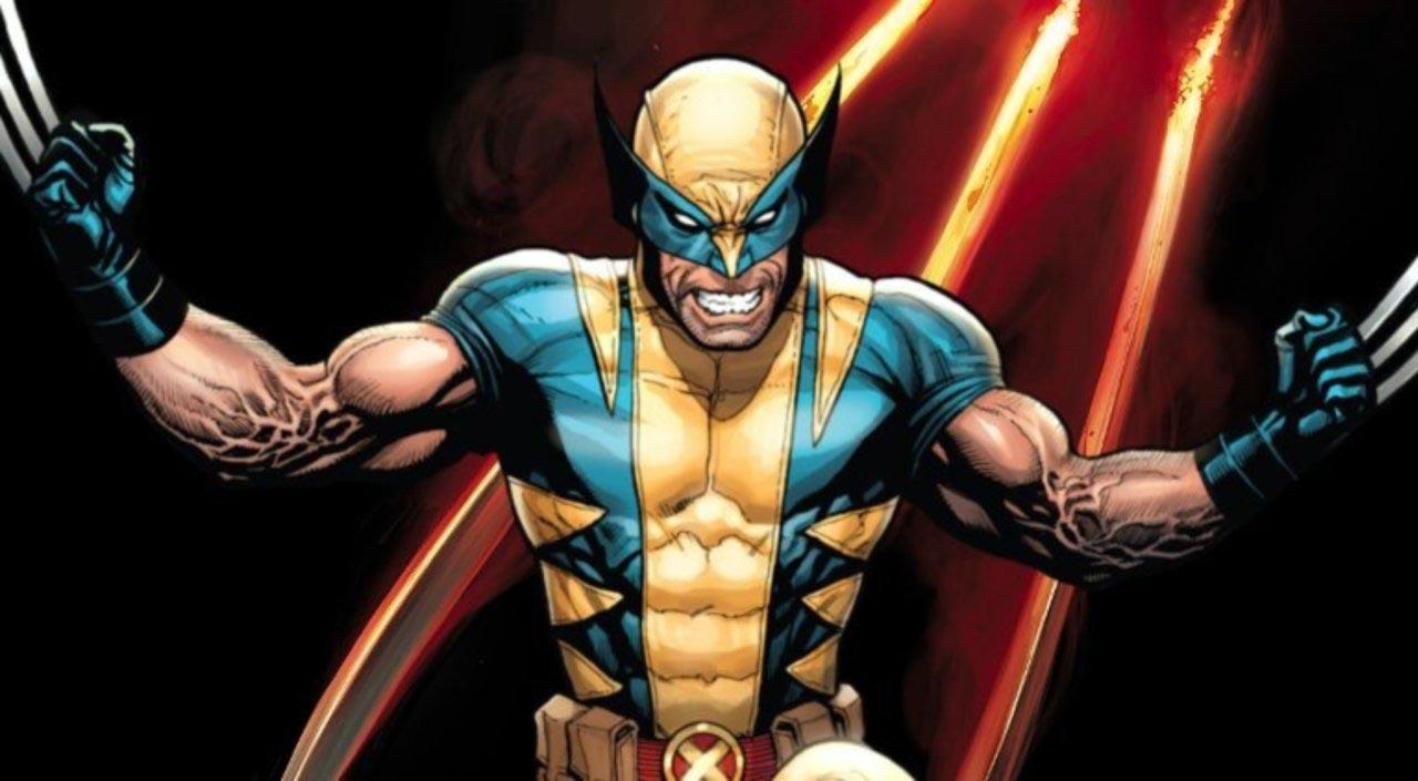 ¡Vuelve Wolverine al cine! Sin Hugh Jackman, según el propio actor