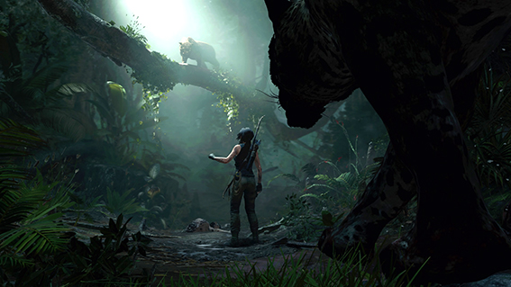 shadow of the tomb raider review 3 13