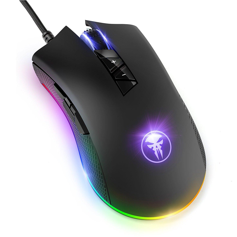 YockTec RGB