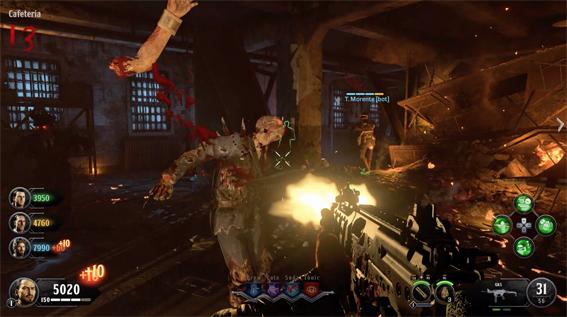 Black Ops IIII review 11
