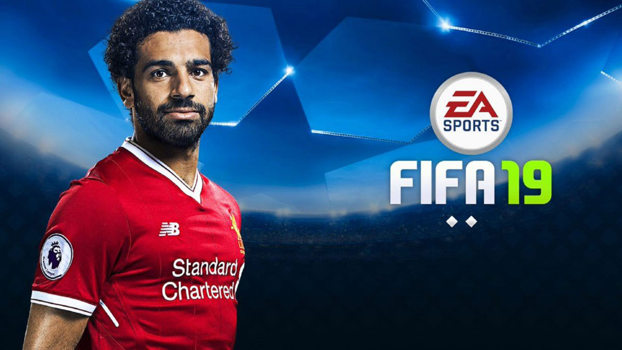 Ultimate Team FIFA 19: Los Mejores Equipos Híbridos