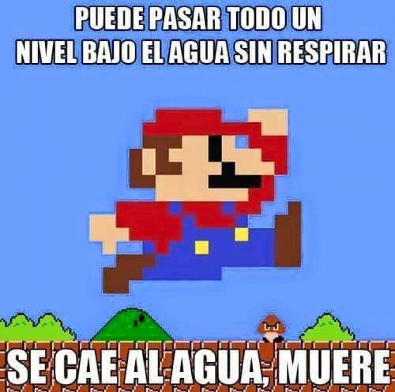 memes-videojuegos_8.jpg